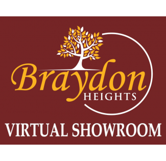 Braydon Heights Virtual Showroom